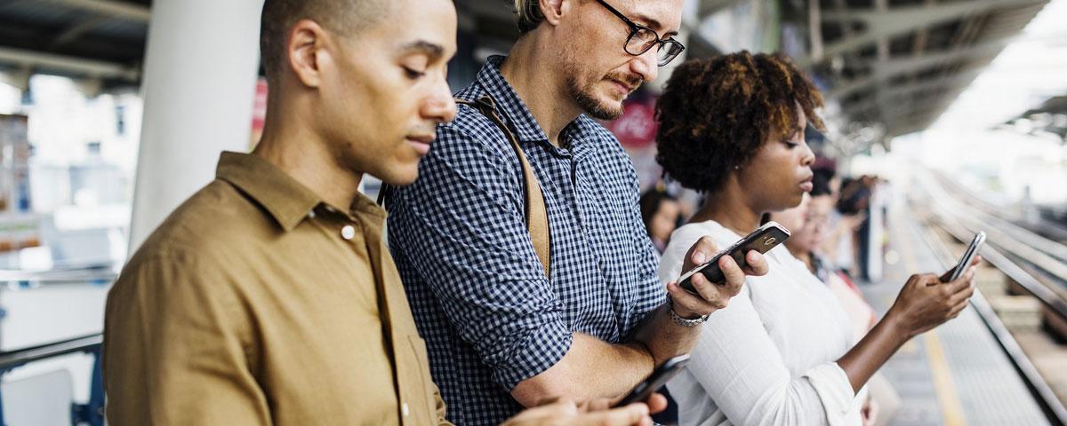 I 3 momenti giusti per intercettare i tuoi utenti con l'ADV Facebook e Instagram