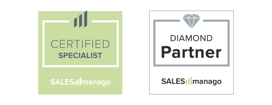 SALESmanago-certified-specialist-diamond-partner