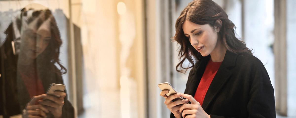Accelera le vendite con le gift card digitali