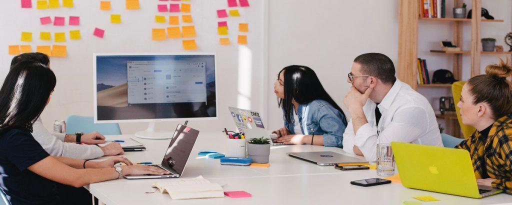 Come documentare il content marketing