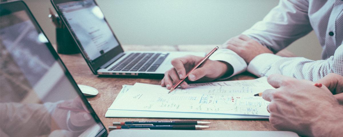 Documenta la tua strategia di content marketing