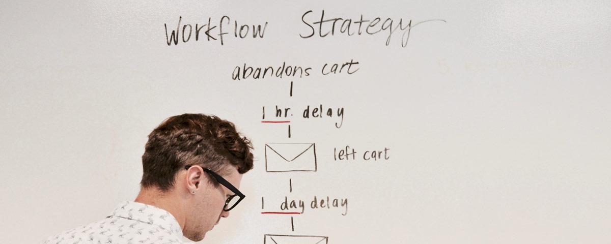 workflow-strategy