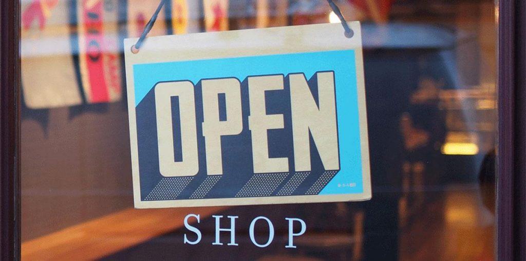 15 trend per il 2020 in ambito Retail e E-commerce