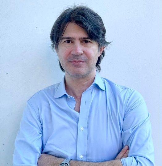 Stefano Robolas